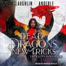 Dead Dragon, New Tricks Audiobook