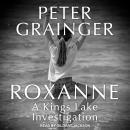 Roxanne Audiobook
