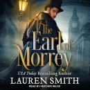 The Earl of Morrey Audiobook