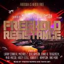 Freehold: Resistance Audiobook