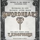 Swordheart Audiobook