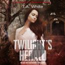 Twilight's Herald Audiobook