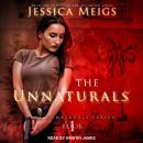 The Unnaturals Audiobook