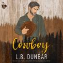 Cowboy Audiobook