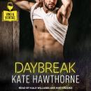 Daybreak Audiobook