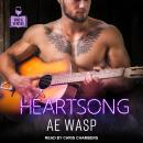Heartsong Audiobook