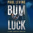 Bum Luck Audiobook