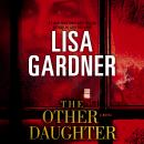 The Other Daughter: A Novel Audiobook