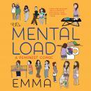 The Mental Load: A Feminist Comic Audiobook