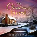 The Christmas Forest Audiobook