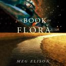 The Book of Flora Audiobook