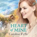 Heart of Mine Audiobook