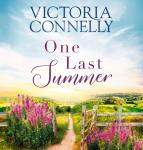 One Last Summer Audiobook