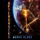 Aftershocks Audiobook