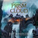 Prism Cloud Audiobook