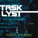 Task Lyst Audiobook