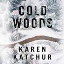 Cold Woods Audiobook