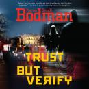 Trust But Verify Audiobook