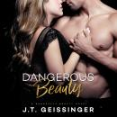 Dangerous Beauty Audiobook