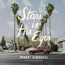 Stars in His Eyes Audiobook