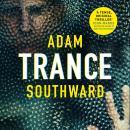 Trance Audiobook
