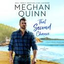 That Second Chance, Meghan Quinn