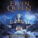 The Elven Queen Audiobook