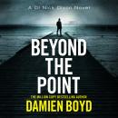 Beyond the Point Audiobook