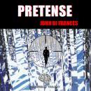 Pretense: Imbroglio Trilogy Audiobook