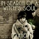 In Search of a Witch's Soul Audiobook