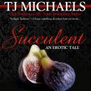 Succulent Audiobook