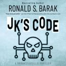 JK's Code Audiobook