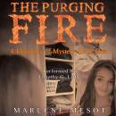 The Purging Fire Audiobook