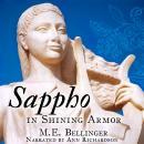 Sappho in Shining Armor Audiobook