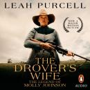 The Drover's Wife Audiobook