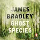 Ghost Species Audiobook