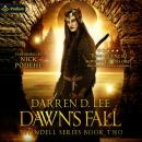 Dawn's Fall: Telindell, Book 2 Audiobook
