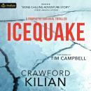 Icequake Audiobook