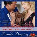 Double Dipping, Marilyn Brant