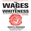 The Wages of Whiteness: Race and the Making of the American Working Class Audiobook