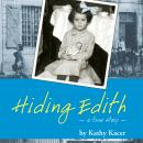 Hiding Edith Audiobook