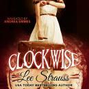 Clockwise Audiobook