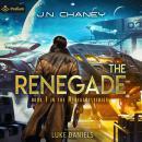 The Renegade Audiobook