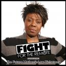 Fight for the Remote - Episode 3, Julia Dawn, Mark Adams