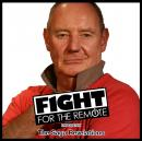 Fight for the Remote - Episode 6, Mark Adams