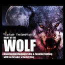 Night Of The Wolf, Victor Pemberton