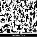 Nonsense Verse Audiobook
