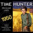Peculiar Lives Audiobook