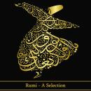 Rumi - A Selection Of His Poems, Jalaluddin Rumi
