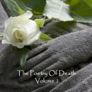 The Poetry of Death - Volume 1